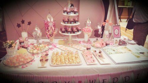 粉色  19000