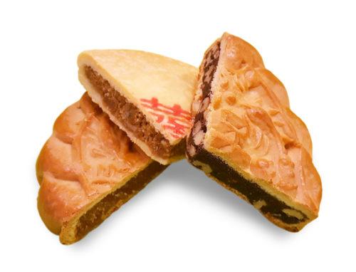 大餅(和)-1