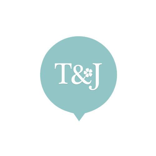 T&J ICON